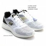 Sneaker Wit 232004 Skechers
