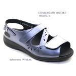 sandaal-blauw-80624-solidus-5
