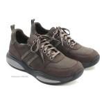 Sneaker Bruin 30073.2.237 Xsensible